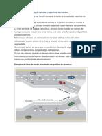 Informe_Trabajo Señales horizontales_A.docx