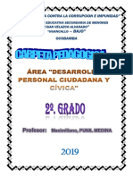 P.A. MATE - 2do - 2019.docx