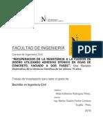 Rodriguez_H_Proyectodetesis_T2 DSFDSFDS.docx