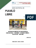 PLAN OPERATIVO SERENAZGO PUEBLO LIBRE.docx