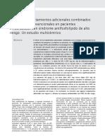 documento traducido.docx