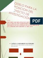 SUSTENTACIÓN DE PROYECTO DE INVESTIGACIÓN.ppt