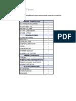 Determinación de los recursos necesarios.docx