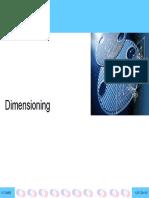 6 Dimension Ing