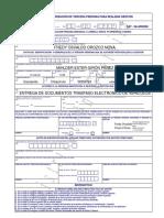 FORMULARIO-SAT-362-EDITABLE-1-2