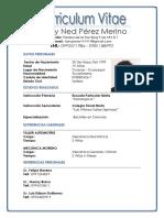 Larry Ned Pérez Merino.docx
