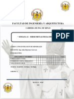 SEMANA-12-HIDROMETALURGIA-DEL-COBRE.docx