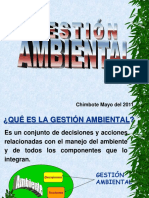 2. GESTION AMBIENTAL.ppt