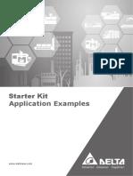 Starter Kit Application Examples ISP.pdf