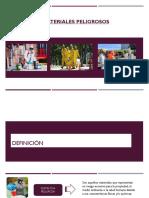 G01_Manejo de materiales peligrosos.pdf