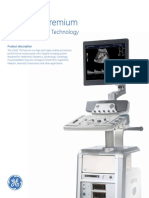 Ultrasound-GI-Global-LOGIQ-P6-Premium.pdf