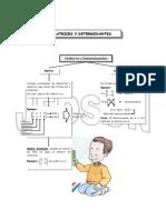 21 - Matrices y Determinantes