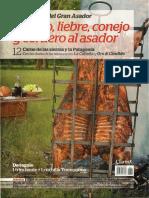 Los secretos del Gran Asador 12.pdf
