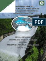 UNIVERSIDAD NACIONAL DEL ALTIPLANO PUNO FACULTAD DE CIENCIAS AGRARIAS ESCUELA PROFESIONAL DE INGENIERIA AGRONOMICA.docx