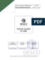 Plc_plan de Calidad-obras-Desco