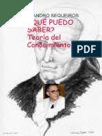 teoria-del-conocimiento.pdf