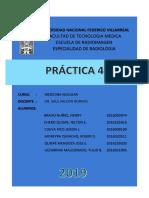 tarea medicina nuclear FINALLLL     LLORONAS.docx