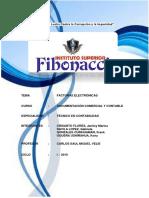 MONOGAFIA DOCUMENTACION COMERCIAL Y CONTABLE.docx