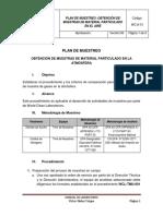 WCL-GRA-M02 Plan de Muestreo Gases.docx