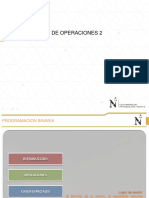 02A - PROGRAMACION BINARIA-1.pdf