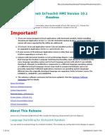 Wonderware InTouch 10.1 Readme.pdf
