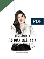Curso de Direito Administrativo (2017) - Rafael Carvalho Rezende Oliveira