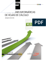 Manual aplicaciones informáticas de hojas de cálculo.pdf
