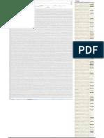 Ирландская традиционная техника игры на флейте - PDF.pdf