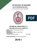 informe_embutido.docx