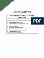 healthcare marketing india.pdf