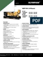 GEP150_1.pdf