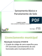 FEPAM-esgotamento-sanitario-famurs-2019.pdf
