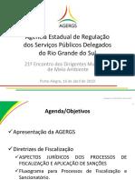 AGERGS-2019.04.16---Encontro-dos-dirigentes-Meio-Ambiente---FAMURS--Luso-.pdf