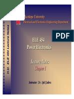 ele454ch1.pdf
