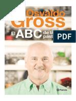 El ABC de la Pastelería.pdf