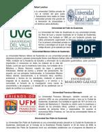 Universidad Rafael Landivar.docx