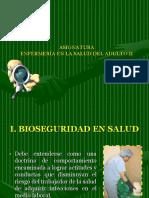 Clase 1 Enfermeria Adulto II (1)