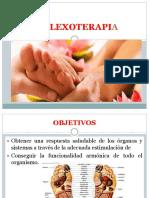 Reflex Oter Apia