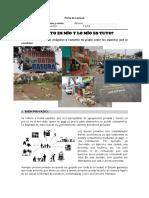FCC - Bien común y privado.docx