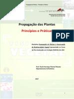 Propagação-Vegetativa-e-Sexuada-de-Plantas.pdf