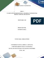 200611_31_Tarea 3_ John Alexander Cañon.pdf