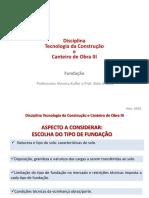 aulaunidade4-160410125214