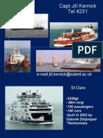 1 STCW ROR sectns 180114.pdf