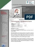 dpq-fault-management-engineer.pdf