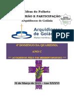 31 Marco 2019 4º Domingo Da Quaresma 00436180.PDF