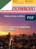 El Microfinaciero21