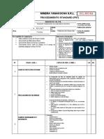 analisis cal util.pdf