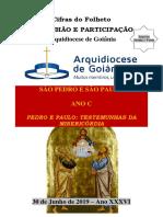 30-jun-2019-13º-d-t-c-00511203.pdf
