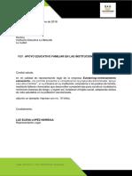 PROPUESTA ALBORADA.docx