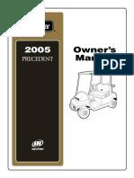manual del usuario de carro electrico 2005.pdf